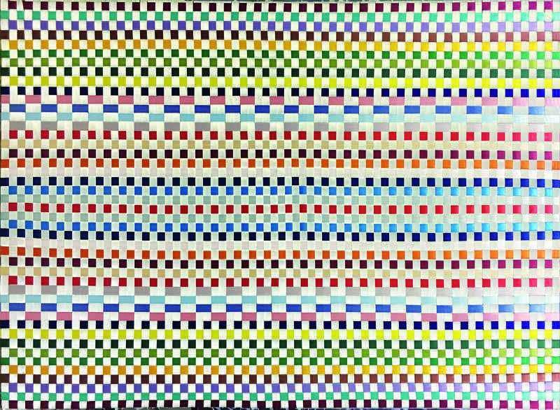 046 Linear Plots