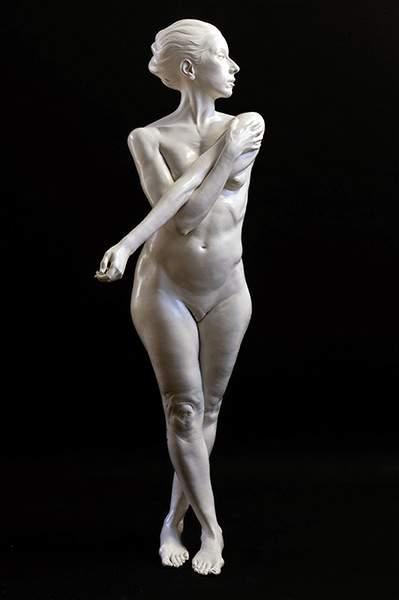 De Luca Filippo