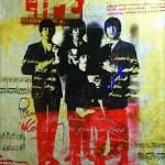 Beatles 1960