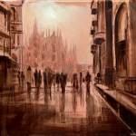 Milano senza Tempo
