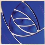 9 tele blu
